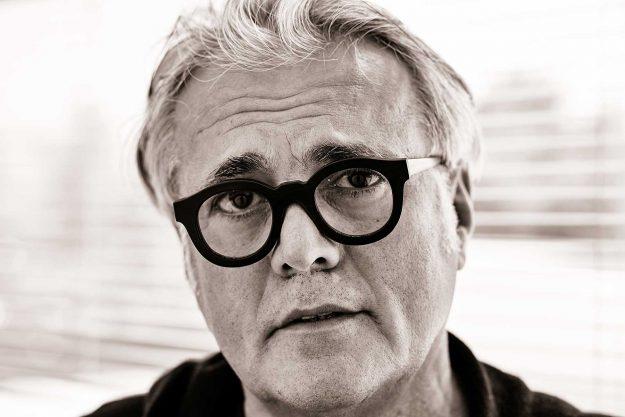 Giuseppe Zanotti